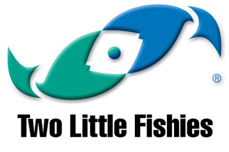 tlf-logo