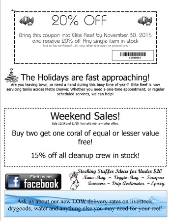 nov 2015 coupon